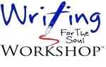 WFTSW Small Logo