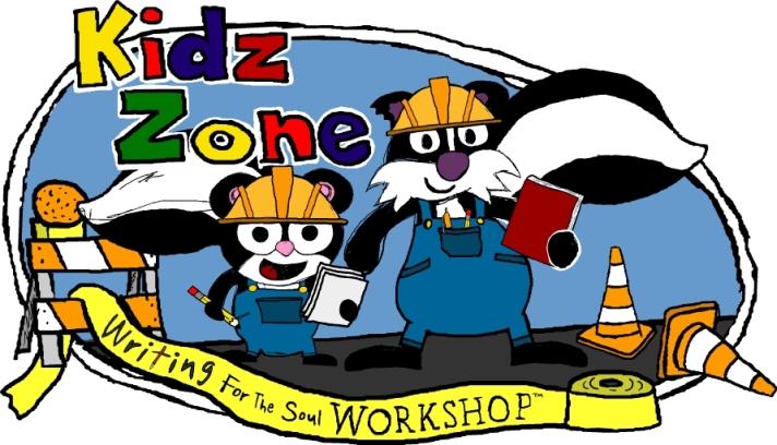 KidzZone2
