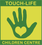 touch-life-logo