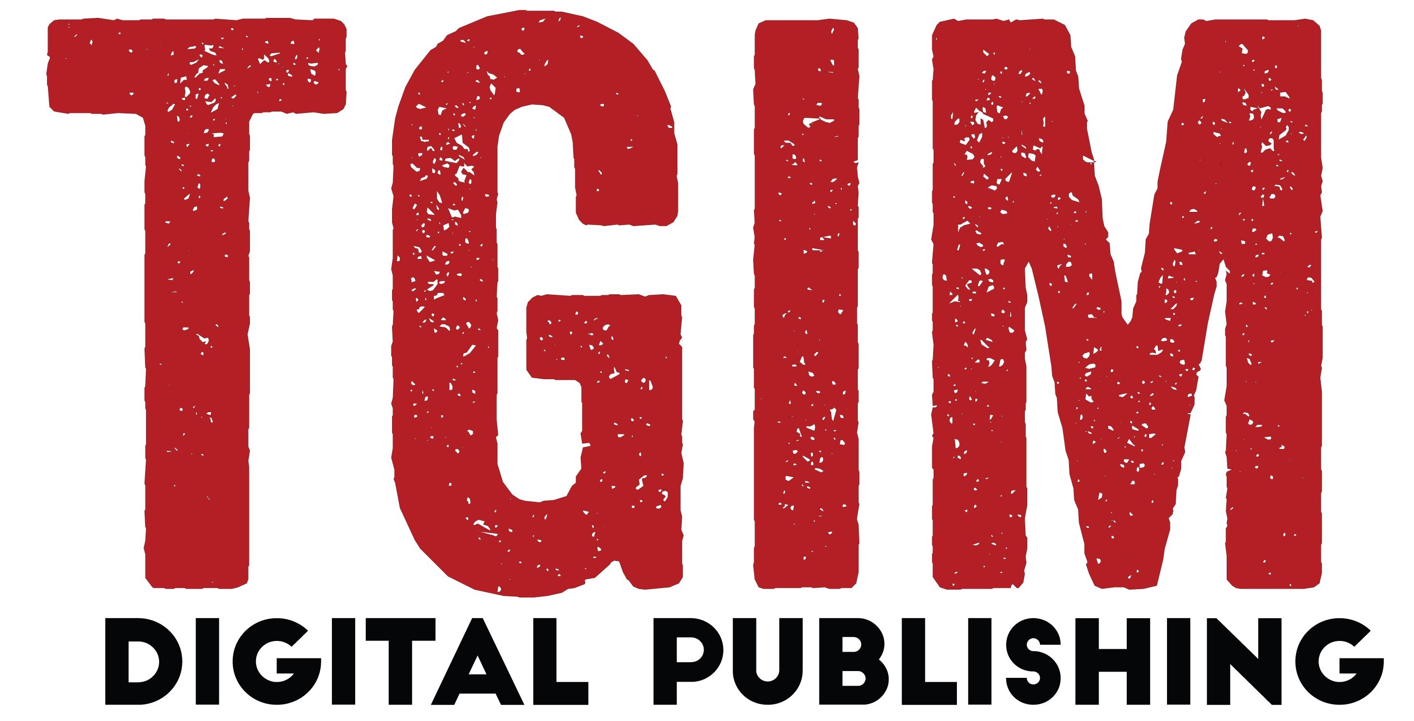 TGIM Online