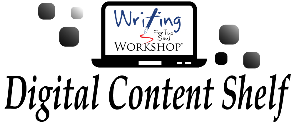 Writing for the Soul WorkshopTM