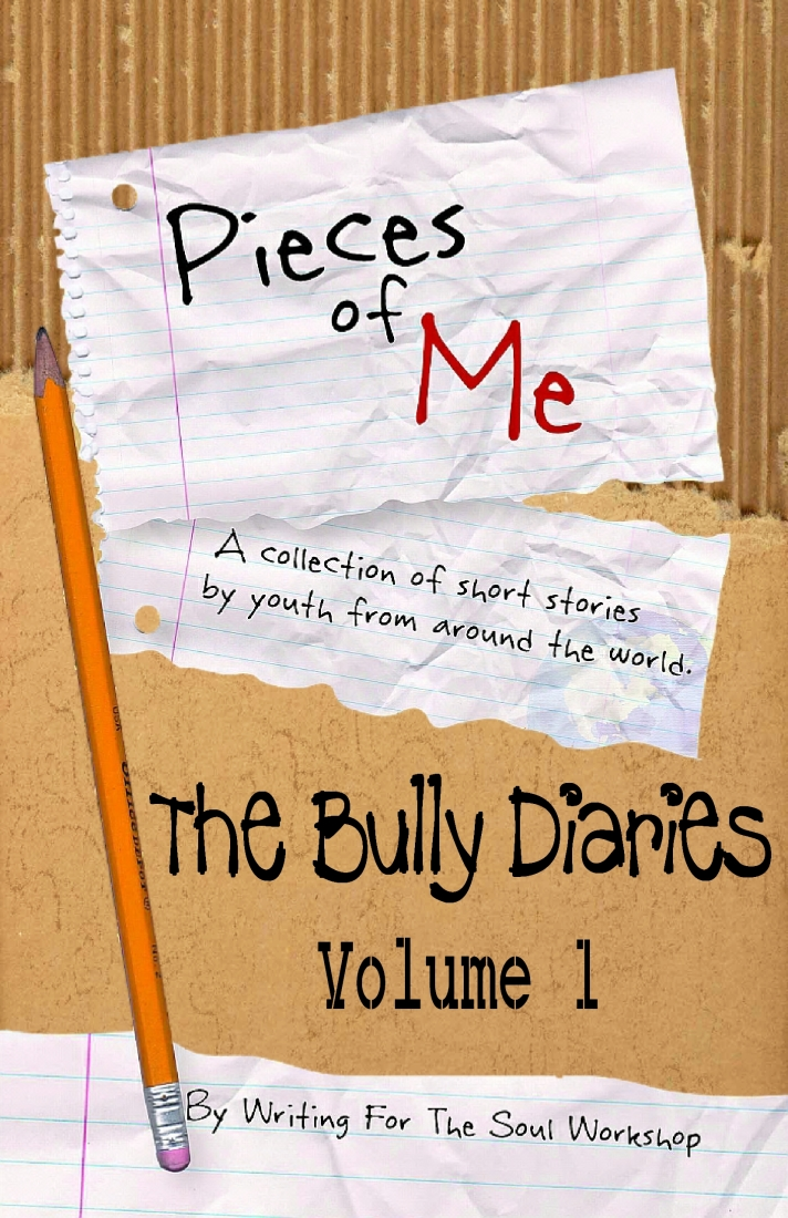 the-bully-diaries-cover-300dpi