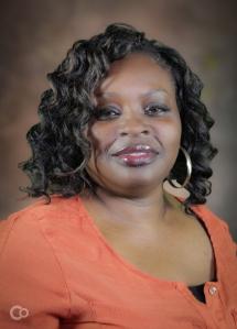 Renée Walker, TGIM Publisher